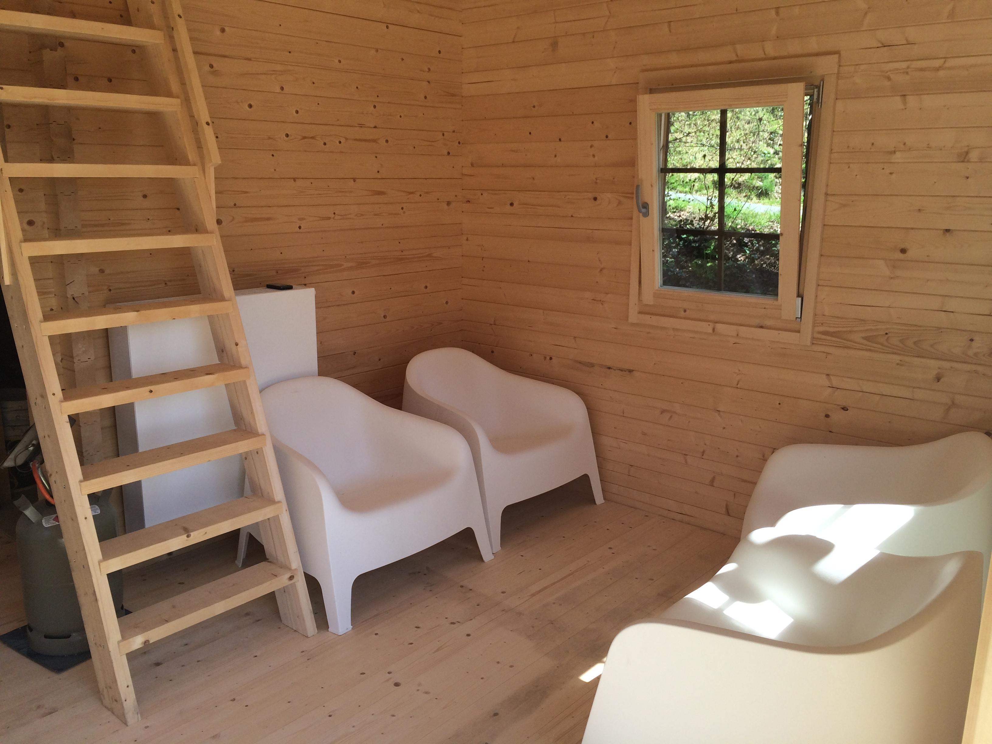 wellness warmensteinach. Black Bedroom Furniture Sets. Home Design Ideas