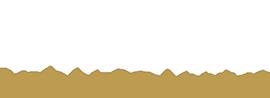 Logo Hotel Brigitte Footer