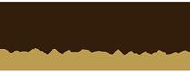 Hotel Brigitte Logo